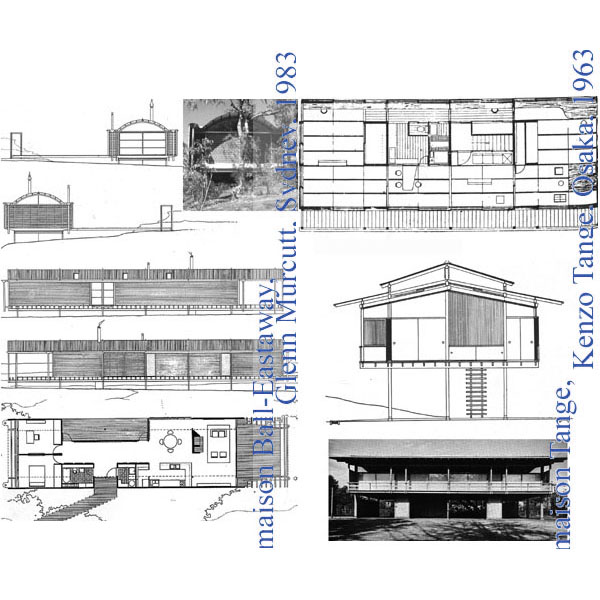 maison ball. Black Bedroom Furniture Sets. Home Design Ideas